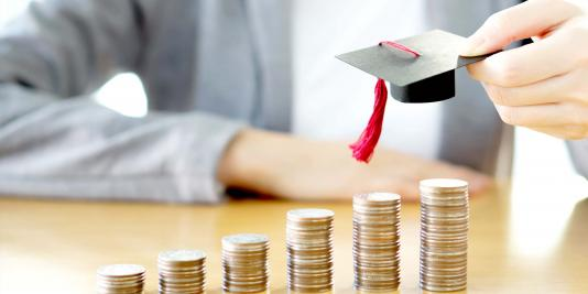 Recent Developments in Student Loan Finance | Journal of Structured Finance